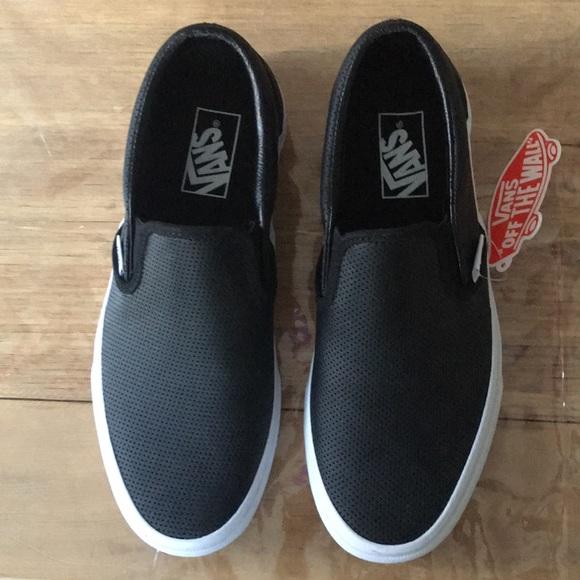 6d2bdeeb2e5c9a VANS Asher women s slip on sneakers